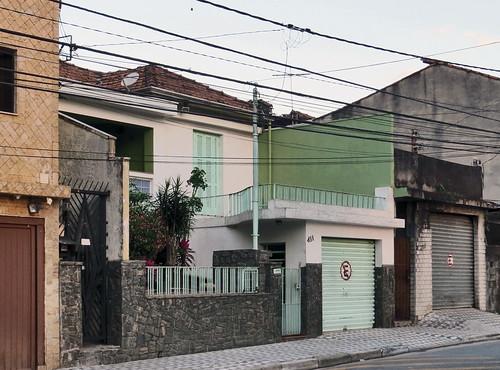 vila esperança by gaf.arq