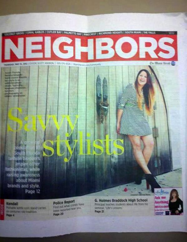 Miami Herald 2 copy
