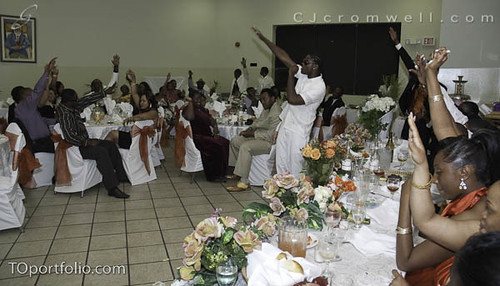 Thompson_Wedding-50.jpg