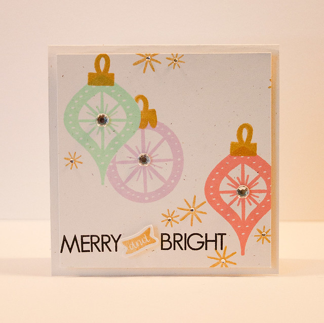 neat-and-tangled-merry-and-bright-tsukineko-delicata-golden-glitz-pigment-ink-mary-dawn-quirindongo