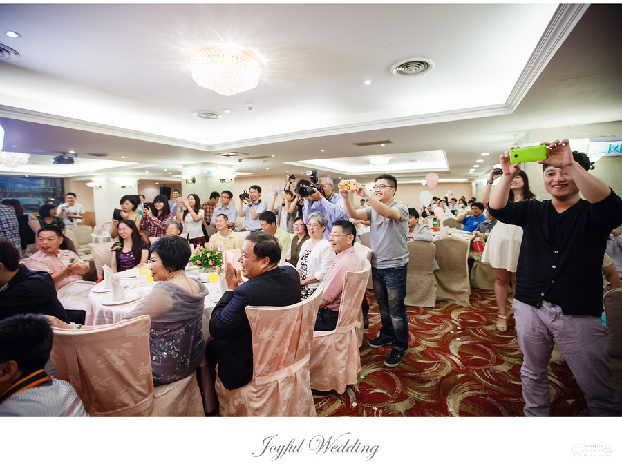 士傑&瑋凌 婚禮記錄_00130