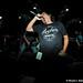 Black Flag @ Ocala Entertainment Center 9.8.13-23