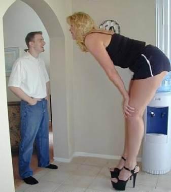 tall-woman13
