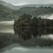 Grasmere Mist by .Brian Kerr Photography.