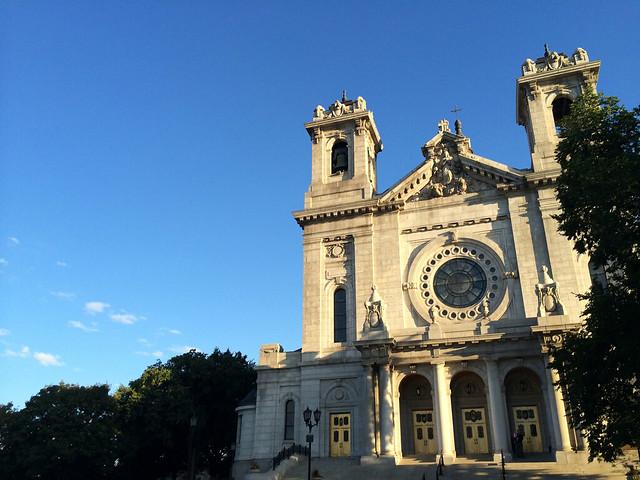 2013.10.06 - Basilica II