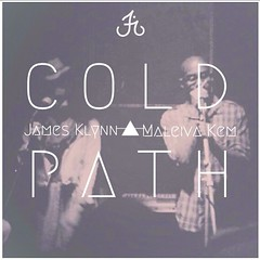 James Klynn x Maleiva Kem -Cold Path #FreedomHall
