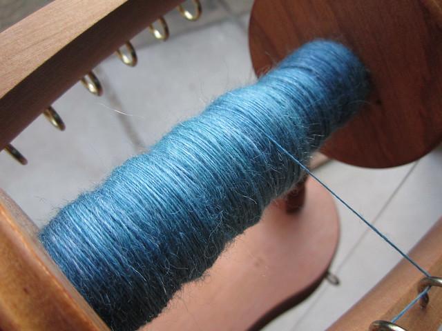 October spin-along 001