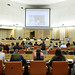 CFS 40 Side Event - Day 2: European Commission (EC) Food and nutrition security of the most vulnerable What the EU is doing
