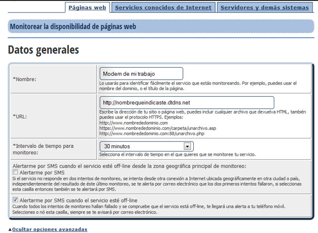 pantalla-registro-pagina-web