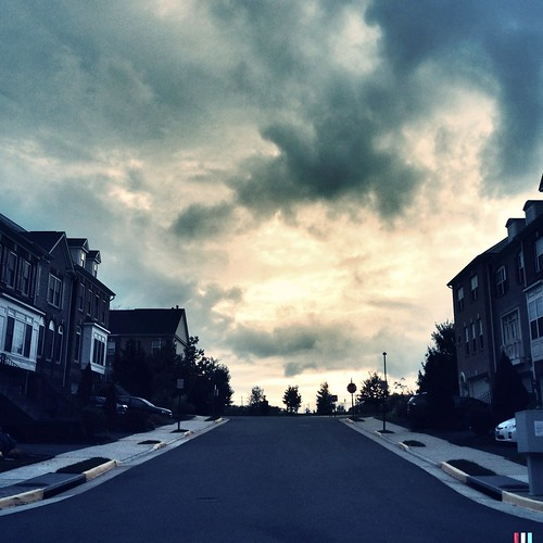 light sunset clouds mood suburbia va dcist fairfax cloudscape wonderlens iphoneography hipstamatic flipmode79 blankofreedom13film exposeddc
