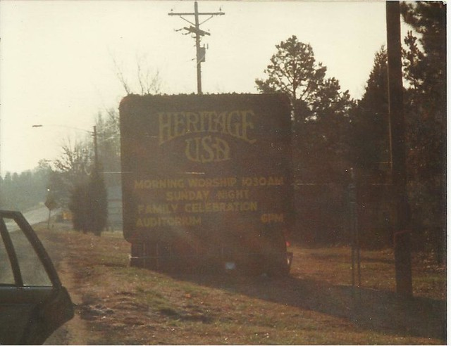 Heritage Usa 001