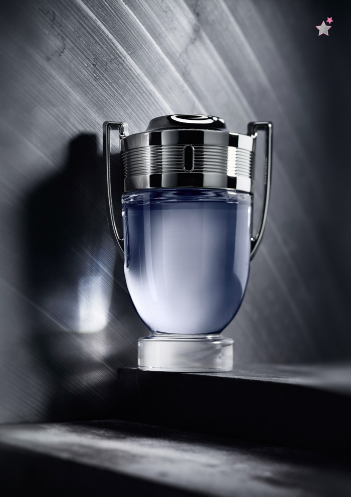barbara crespo invictus paco rabanne fragance for men beauty report beautips