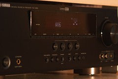 audio receiver, multimedia, stereophonic sound, electronics, cassette deck,