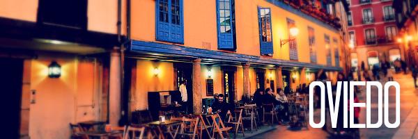 http://hojeconhecemos.blogspot.com/2001/11/guia-de-oviedo.html