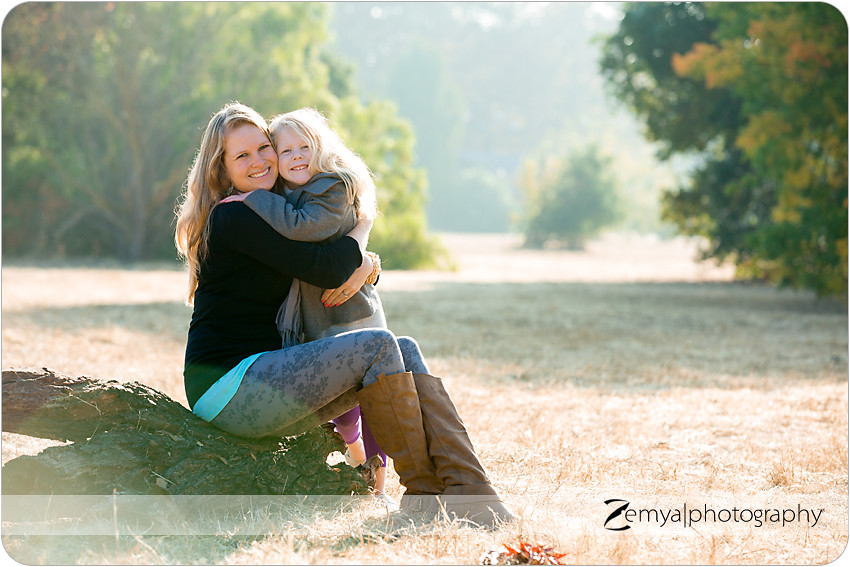 b-R-2013-10-26-02: Zemya Photography: Child & Family photographer