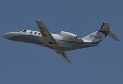 Cessna 525 CJ2