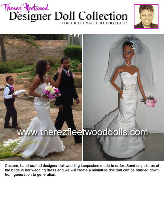 Therez Fleetwood Wedding Gowns: Flickr: Therezfleetwood's Photostream