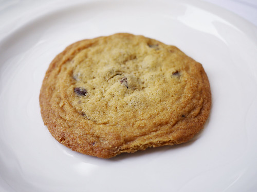 11-21 chocolate chip ccookie