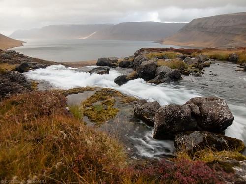 island iceland vestfirðir westfjords dynjandi borgarfjörður westfjorde unterwegsmiticelandtours photographyholidaywithicelandtours