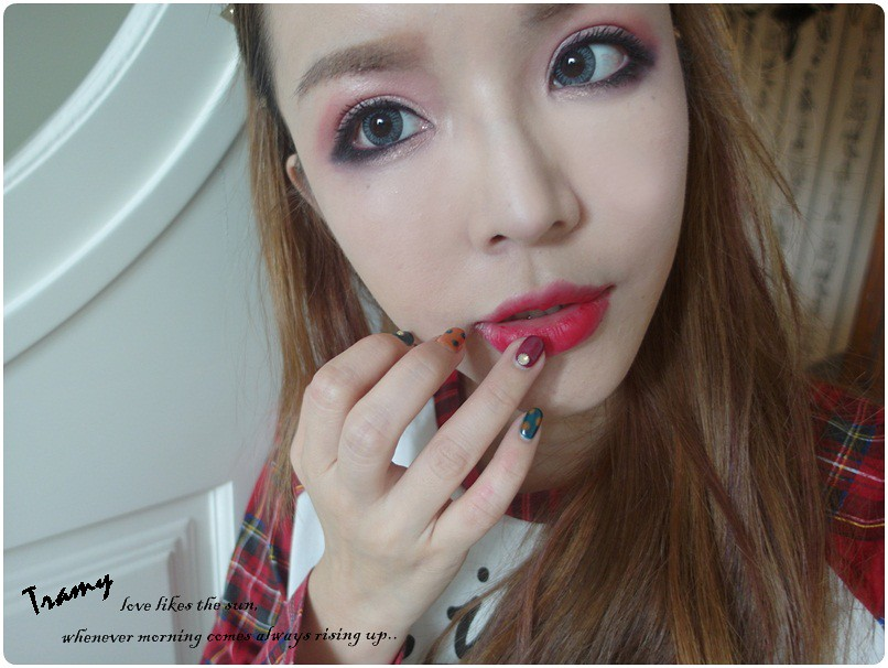 炫雅妝 (46)