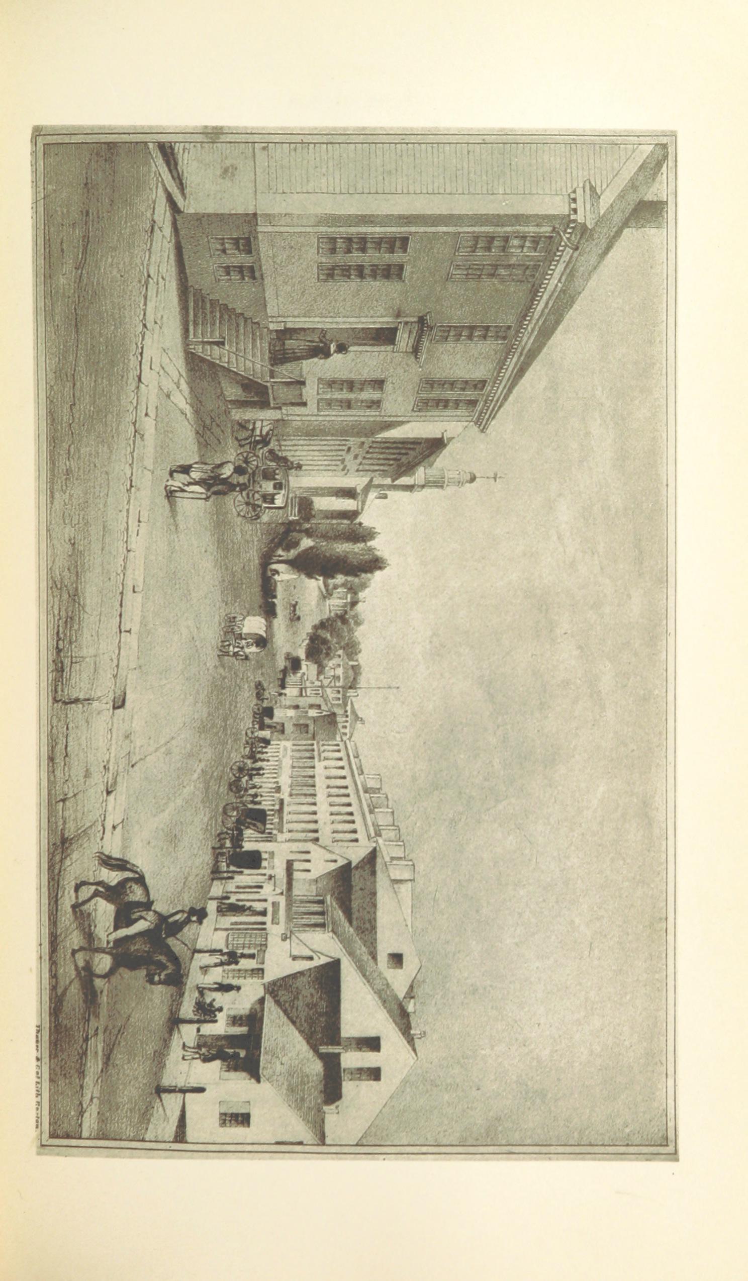 Image taken from page 245 of 'History of the City of Belfast in the State of Maine, from its first settlement in 1770 to 1875. (vol. II. 1875-1900 ... completed and edited by Alfred Johnson.)'