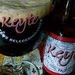 ベルギービール大好き!! ケイトゥ Keyte