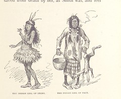 Image taken from page 83 of '[Bill Nye's History of the United States. Illustrated by F. Opper.]'