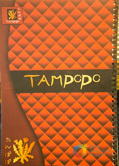 TAMPOPO - Our Awesome Planet-8.jpg
