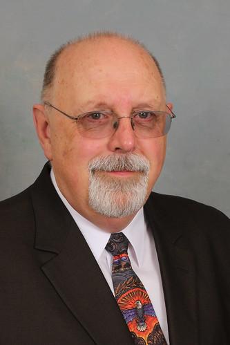 Leonard Bunselmeyer