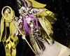 [Imagens] Saint Cloth Myth - Athena Kamui 11383173925_4279a63e4b_t