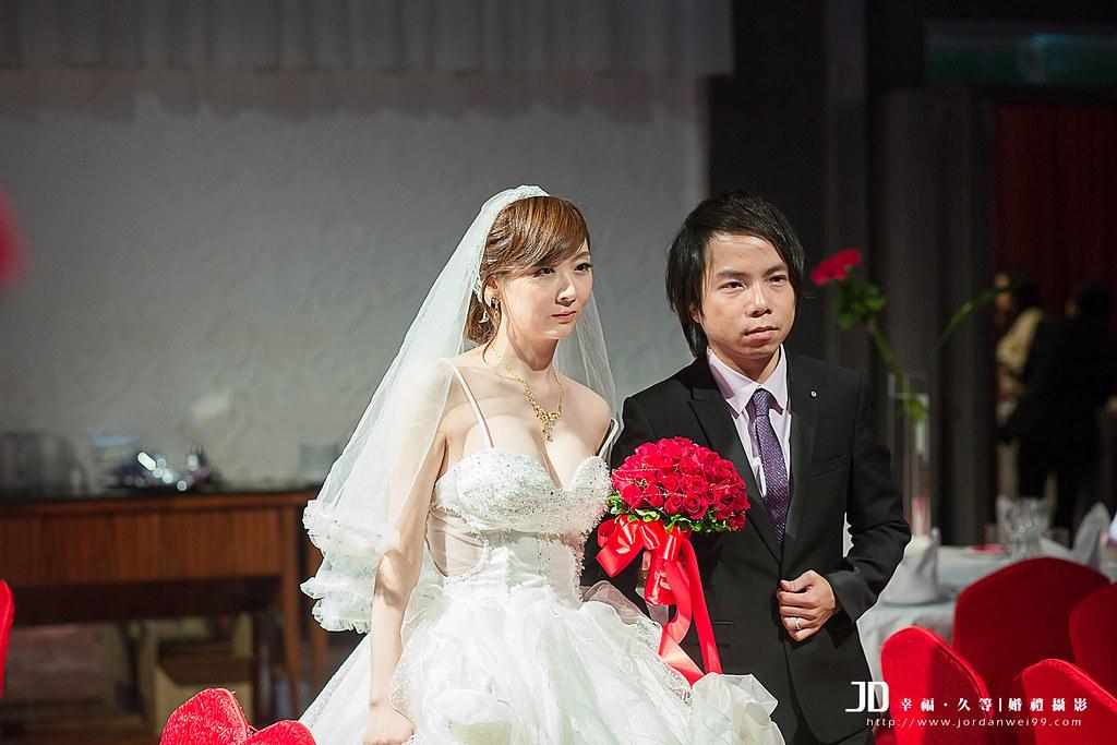 20131019-嘉瑋&新詠-072