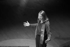 Sarah Susanka: Life?s invisible feast   TEDxSanDiego…
