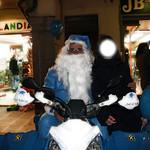 Babbo Natale con i Bambini #217