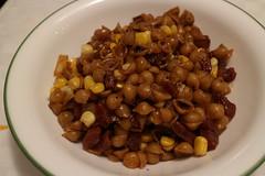 chickpea, vegetable, food, dish, cuisine,