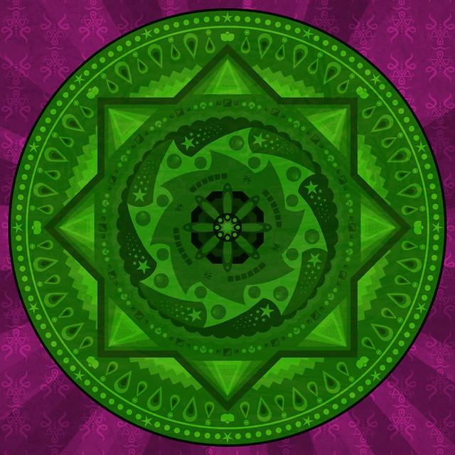 Mandala-2013-12-25