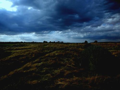 noir que sombre paysage ressentezvous
