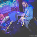 Dikembe @ WonderRoot 12.27.13-3