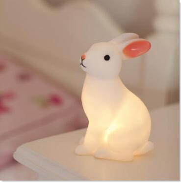 rabbit-night-light