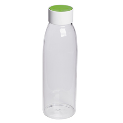 c 1.10L glass carafe without handle