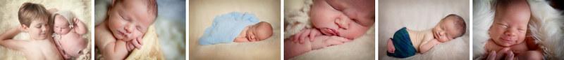 newborntych