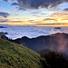 Mt. Hehuan 合歡山