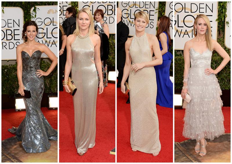 Golden Globes10
