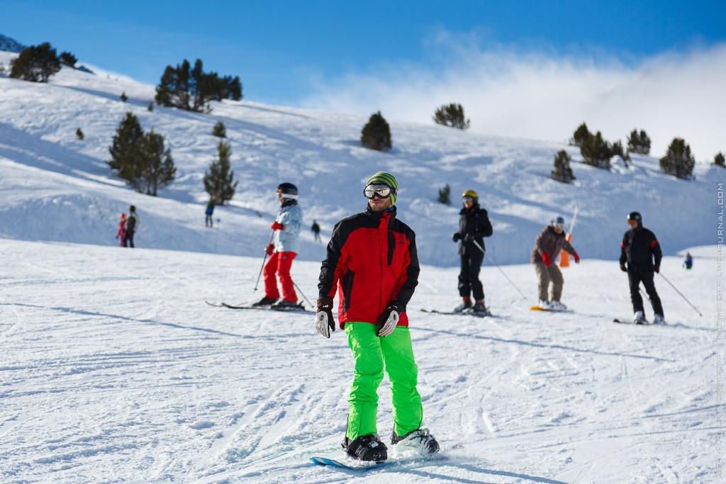 2014-Andorra-NY trip 2014-Ski Zone-036