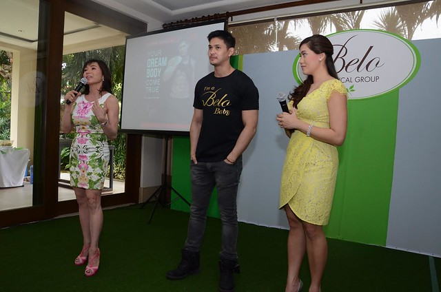belo-book-launch