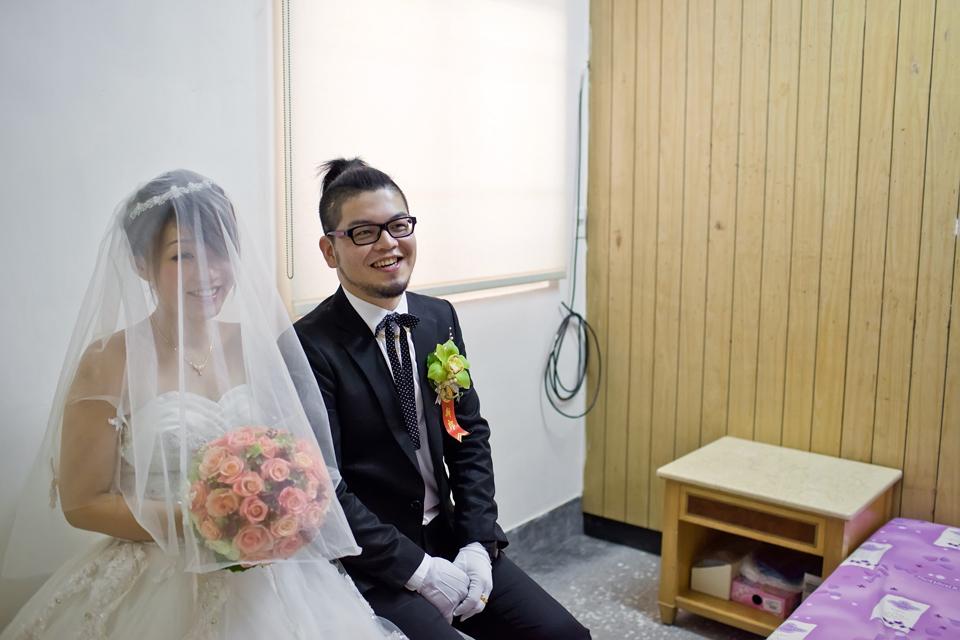 婚禮紀錄-119.jpg