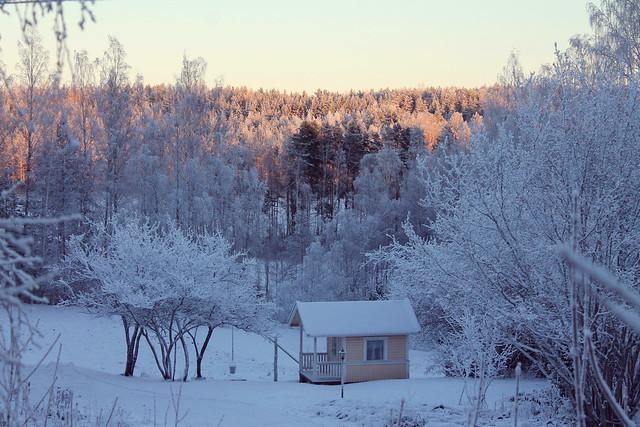 talvi 2014 237