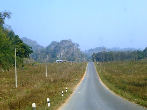 Th-Mae Sot-Um phang 5 (12)