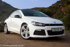 automobile, automotive exterior, wheel, volkswagen, vehicle, automotive design, city car, bumper, land vehicle, coupã©, volkswagen scirocco,