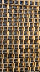 Tel Aviv Hotel