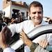 Rahul Gandhi visits Jharkhand 10